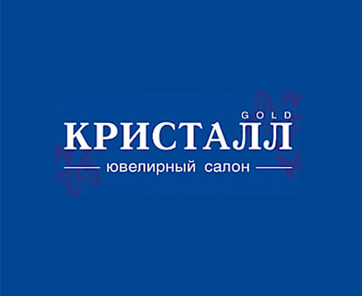 Кристал Gold